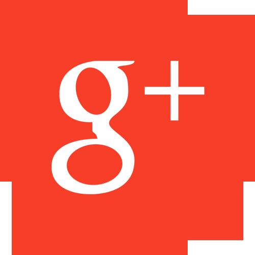 searchwide-google-plus