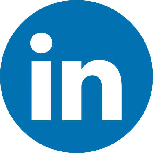 searchwide-linkedin