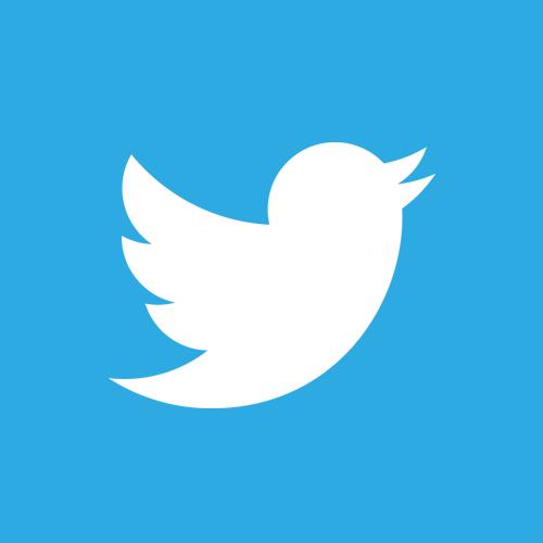 searchwide-twitter