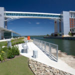 bayfront convention center