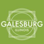 Galesburg Area Convention & Visitors Bureau